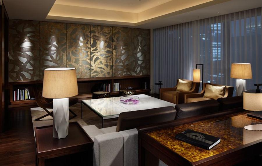 东京皇宫酒店