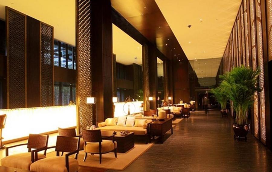 北京东升凯莱酒店