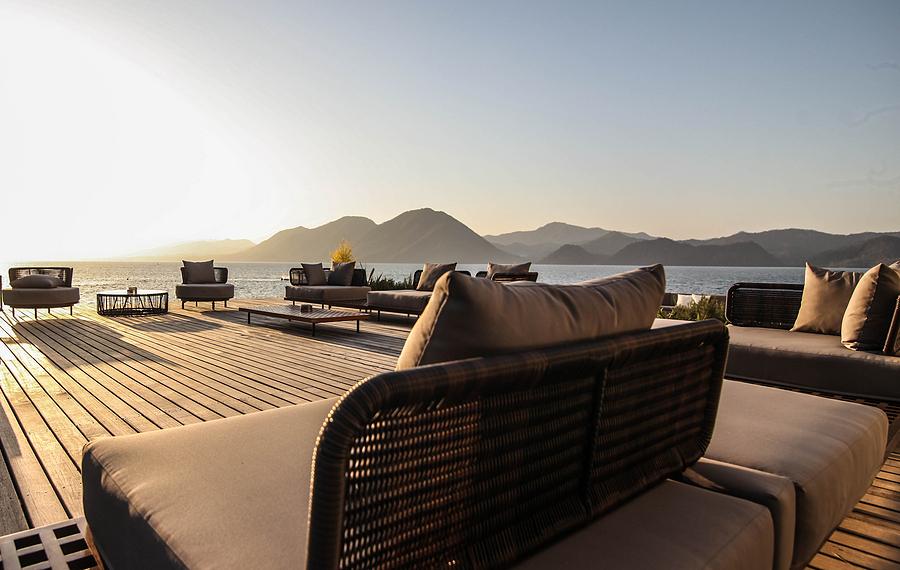 太平湖安卓梅达酒店