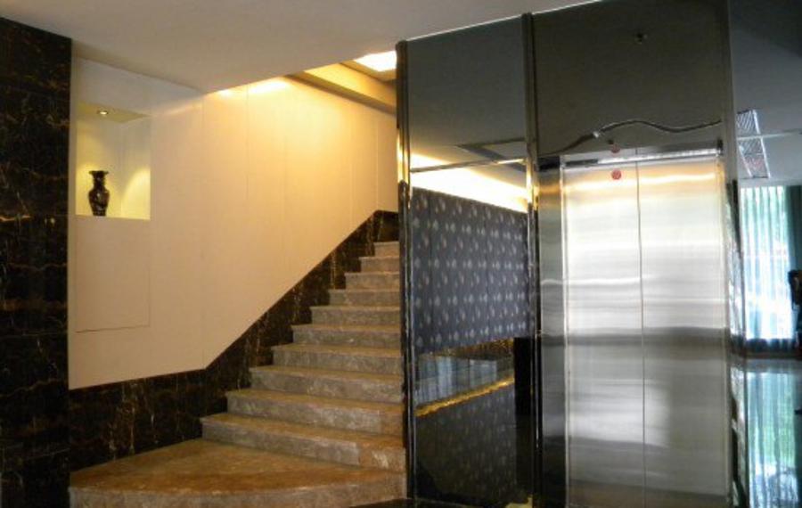 太原金辇酒店
