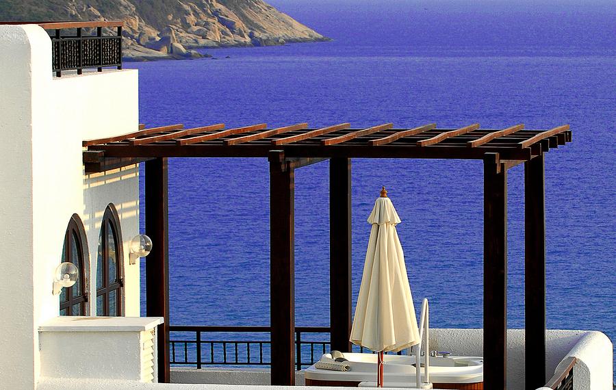 三亚亚龙湾爱琴海建国度假酒店(全套房)