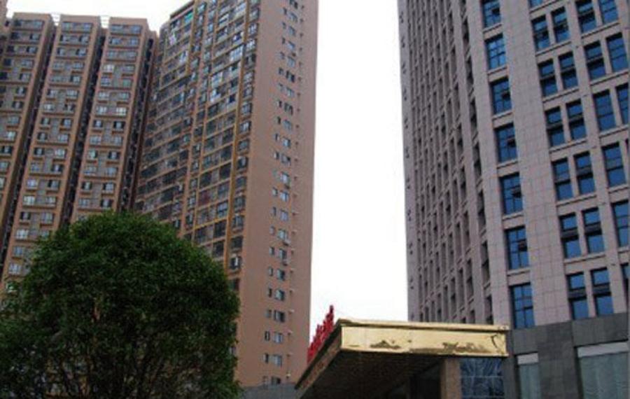 长沙兴威华天大酒店