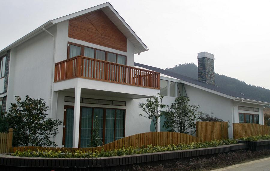 苏州云泉山庄温泉酒店