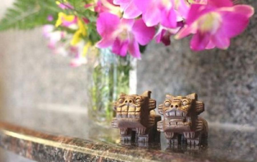 HOTEL ROUTE-INN NAHA TOMARIKO (原: Hotel Route-Inn Naha Maejima)(那霸前岛Route inn酒店)