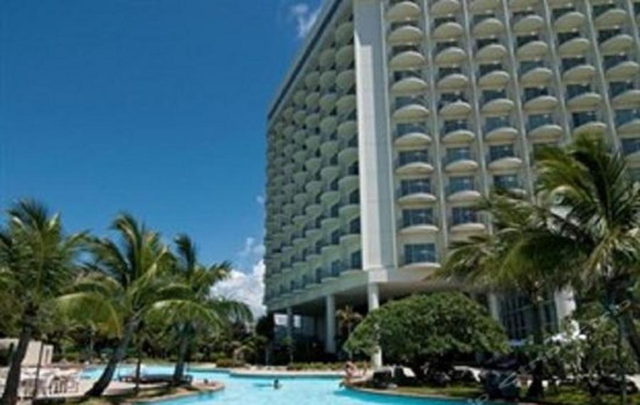 Laguna Garden Hotel(拉古纳花园酒店)