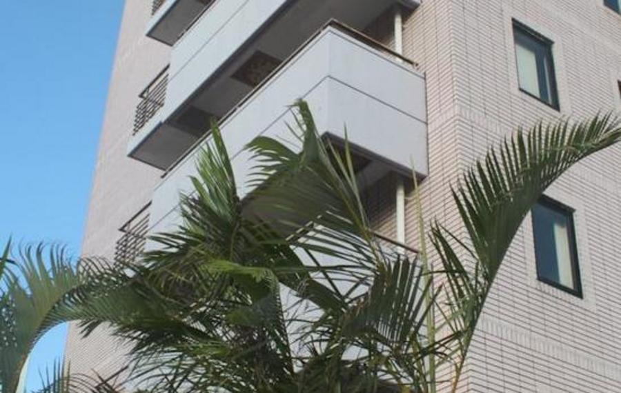 Miyako Daiichi Hotel(京都第一酒店)