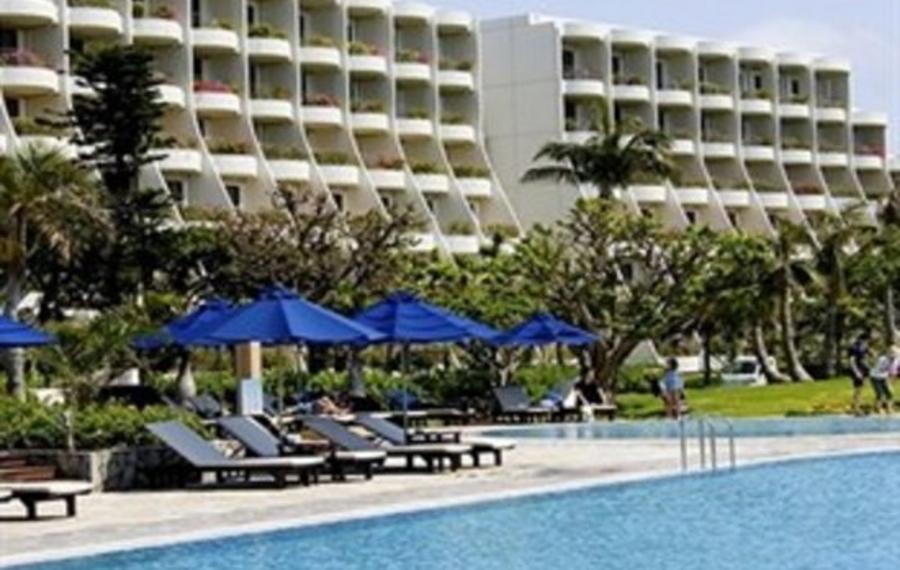 Miyakojima Tokyu Hotel & Resorts(Miyakojima Tokyu Hotel & Resorts)