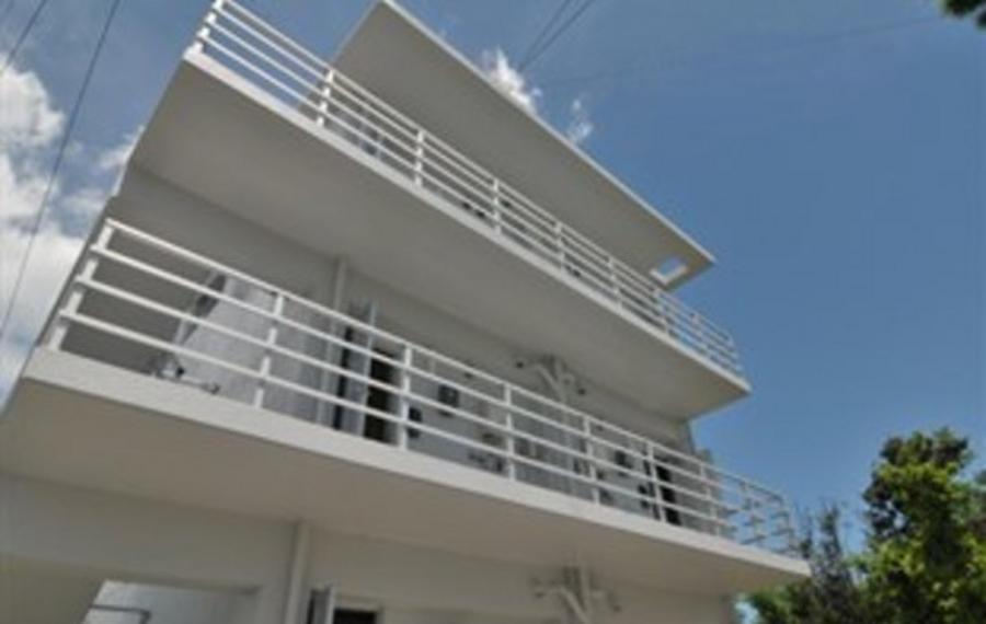 Yukurina Resort Okinawa Urizun(Yukurina Resort Okinawa Urizun)