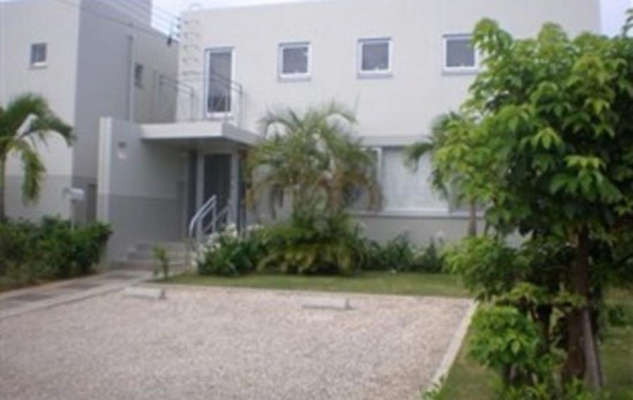 Feliz Villa Shimoji(下地菲力兹别墅酒店)                又名:Feliz Villa Shimoji(费利斯别墅酒店)