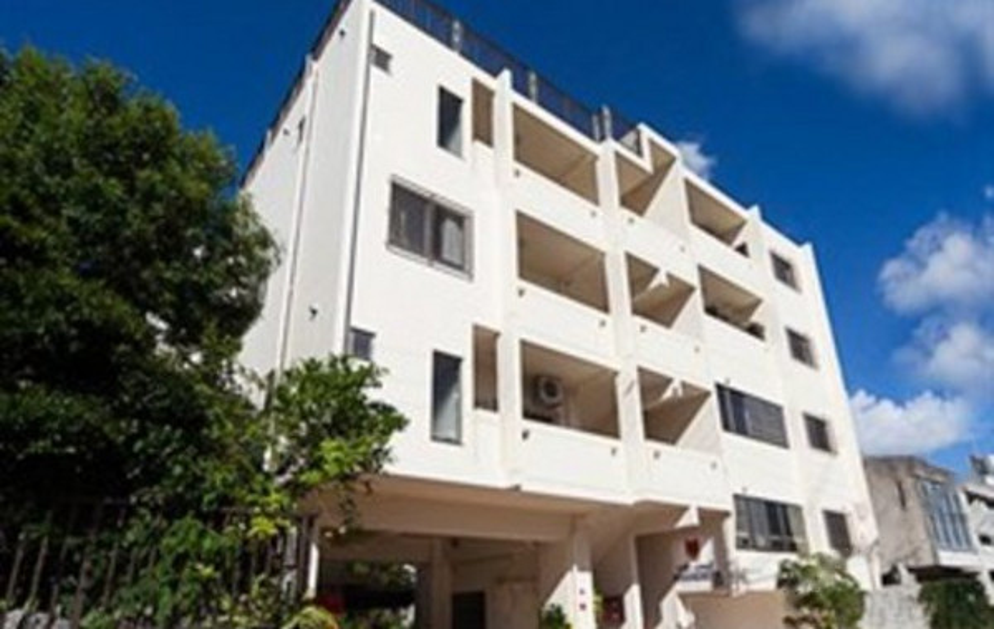 Condominium Rob Cond(Condominium Rob Cond)