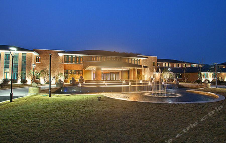 宁波梅苑宾馆