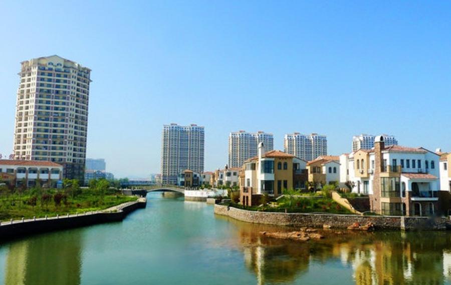 海阳假日湾酒店