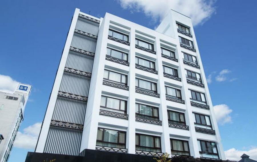 力丽哲园(南投日潭馆)(Lealea Garden Hotels - Sun)