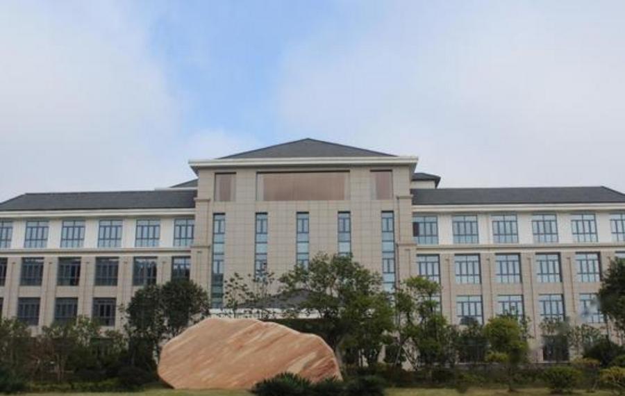 武汉九龙湖壹号花园酒店
