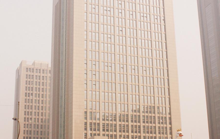 临汾天鹅大酒店