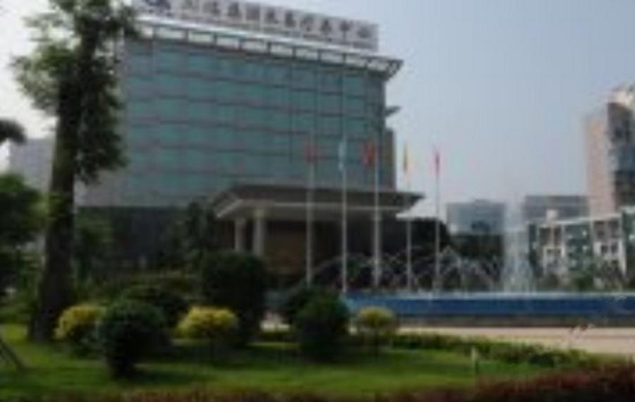 米易宁泽阳光酒店