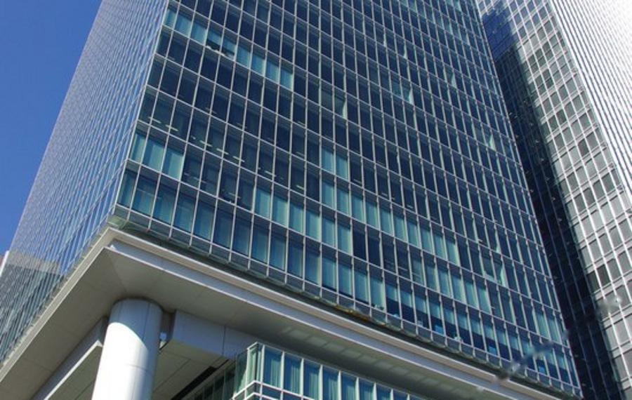 东京丸之内四季酒店