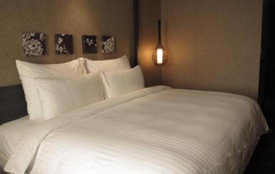 高雄Hotel Dùa住饭店(Hotel Dùa)