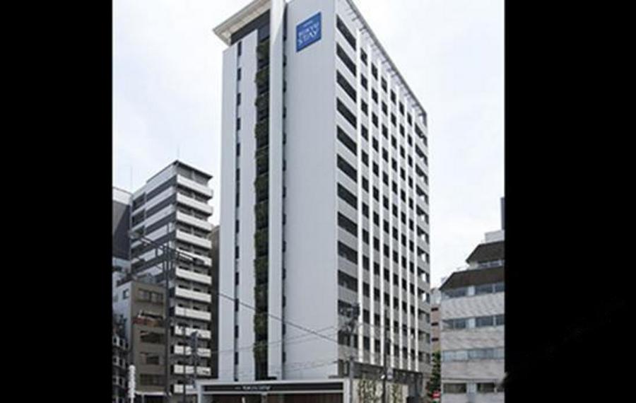 新桥东急酒店