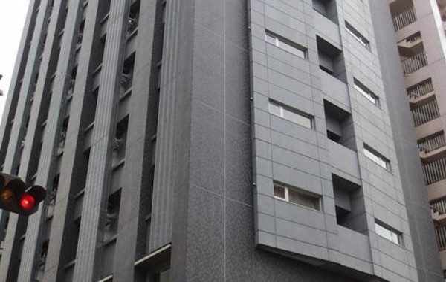 蒲田西铁酒店