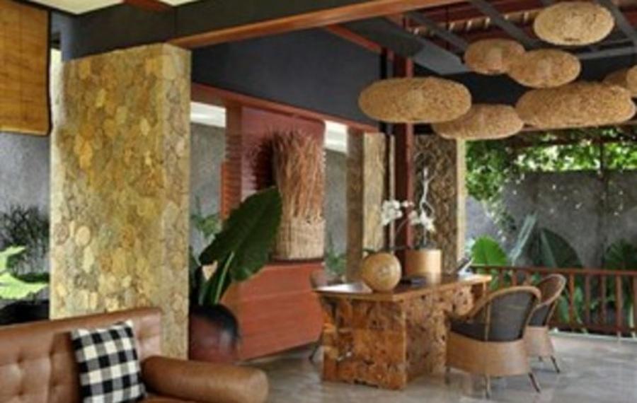 The One Boutique Villa(唯一精品别墅)                又名:The One Boutique Villa(唯一精品别墅酒店)