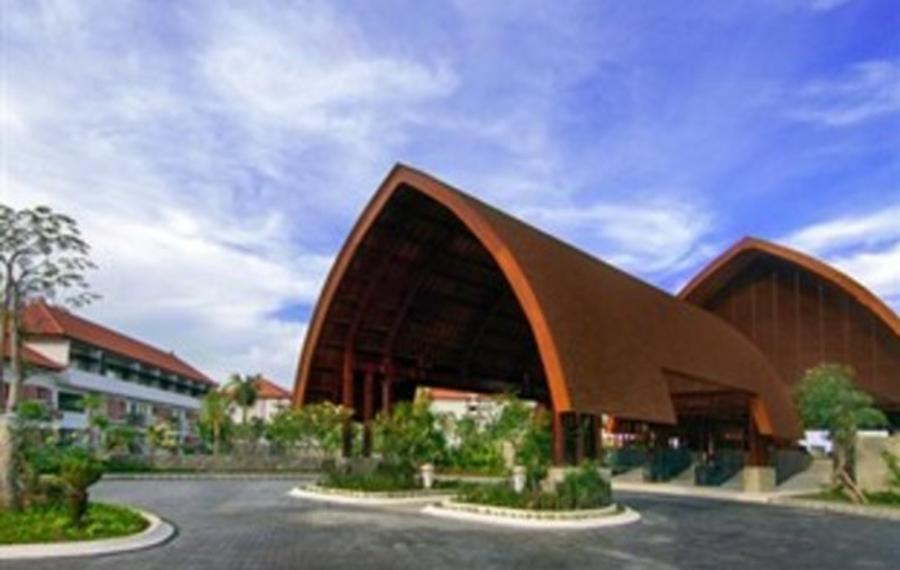 INAYA Putri Bali Resort(INAYA Putri Bali Resort)