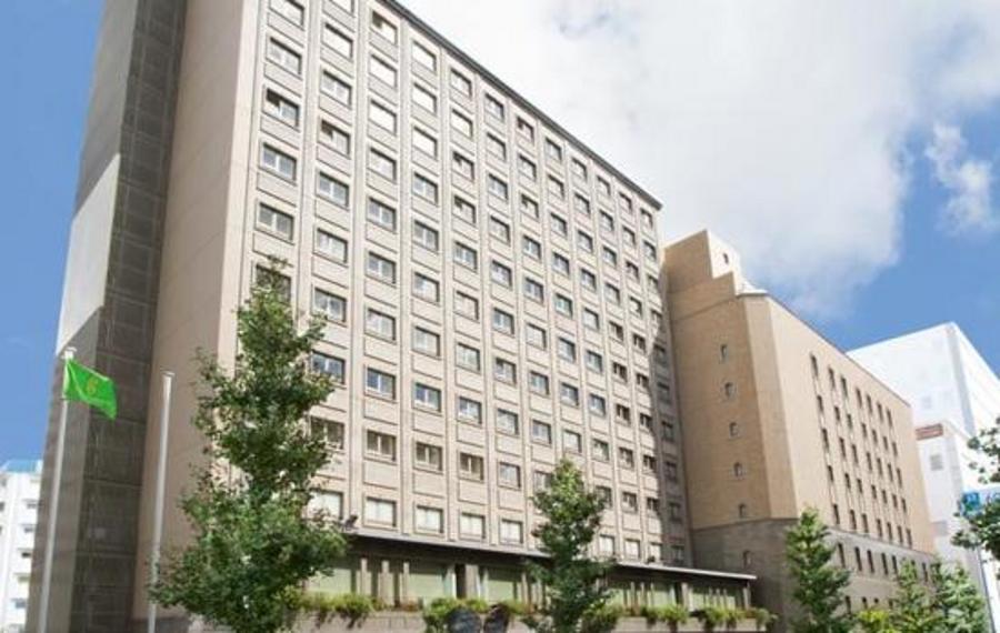 东京贝尔古典酒店