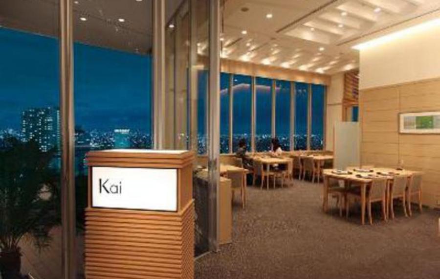 Hotel Emion Tokyo Bay(东京湾艾米欧酒店)