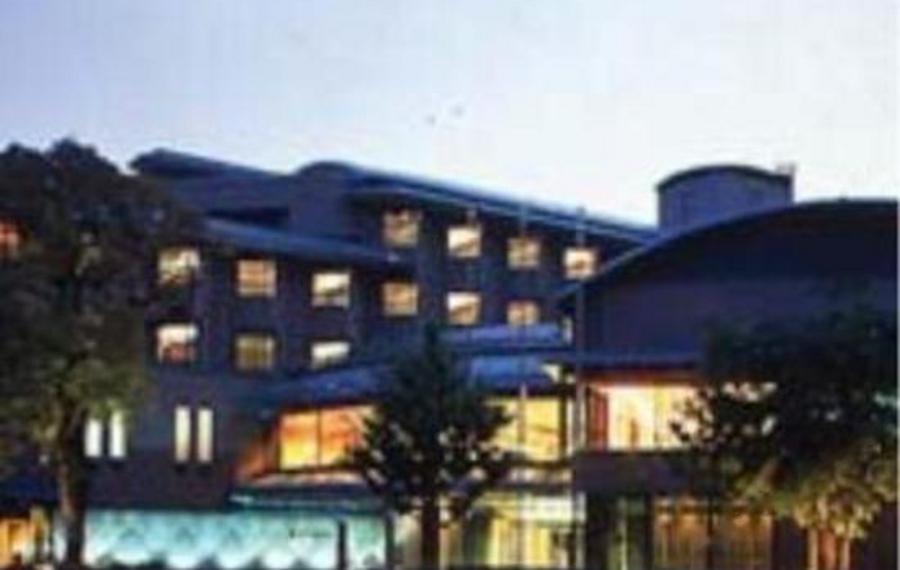 京都花园皇宫酒店