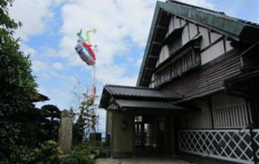 Genmyoan Ryokan(玄妙庵日式旅馆)