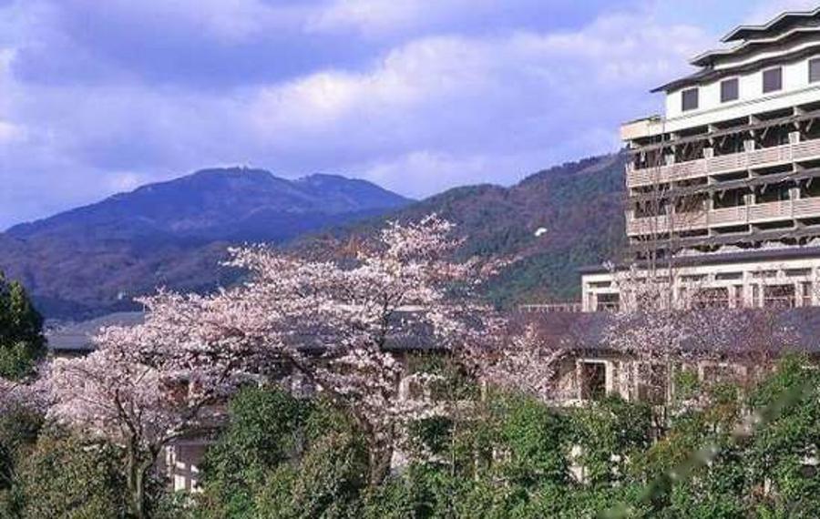 The Westin Miyako Kyoto (京都威斯汀都酒店)