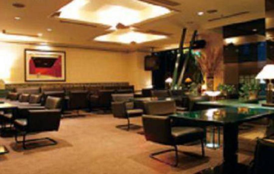 大阪阿维纳酒店