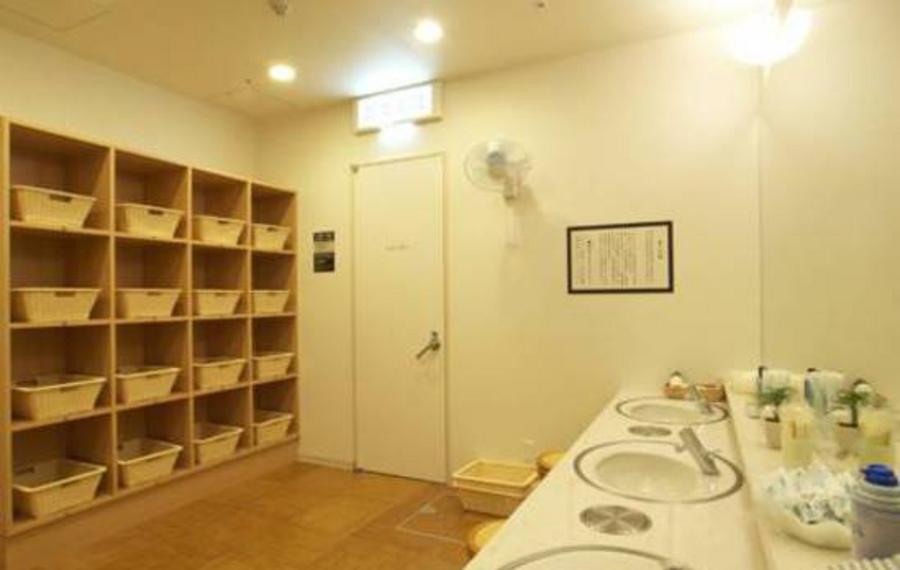 Hotel Route-Inn Sapporo Ekimae Kitaguchi(札幌站前北口路线客栈酒店)