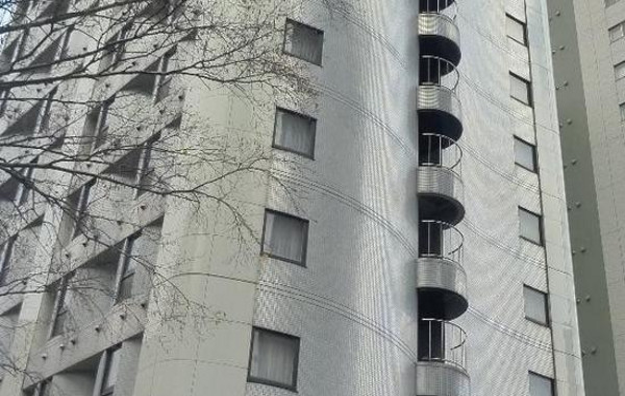 APA Hotel Sapporo Susukino(APA札幌薄野南酒店)