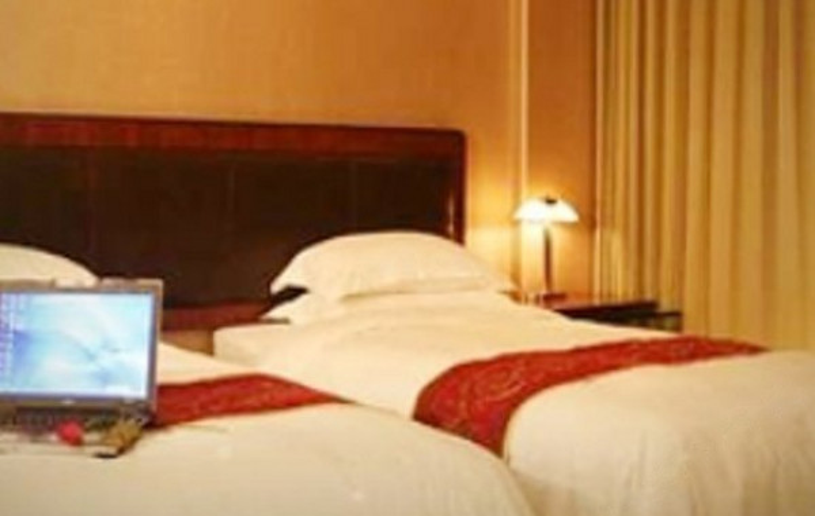 宜兰礁溪雪山温泉会馆(Resort-One-Hotel)