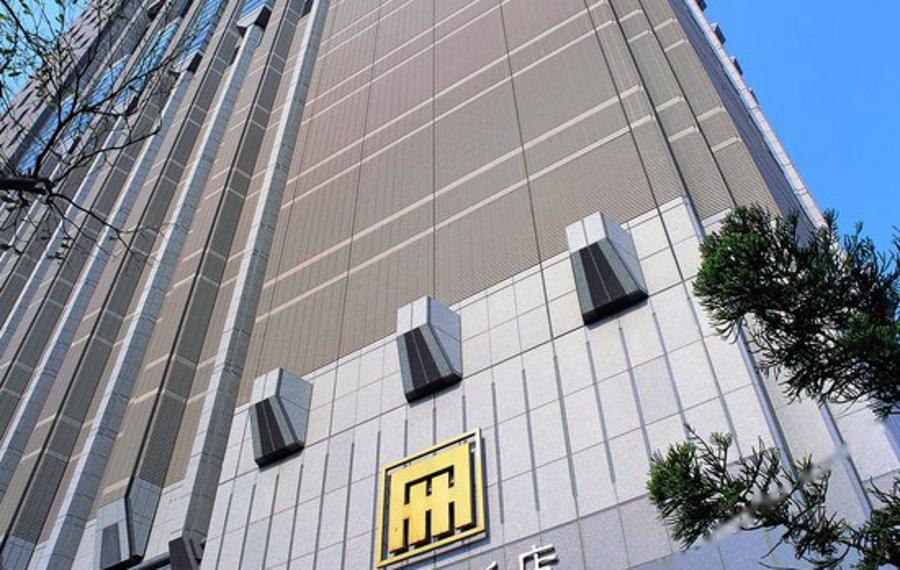新竹国宾大饭店(Ambassador Hotel Hsinchu)