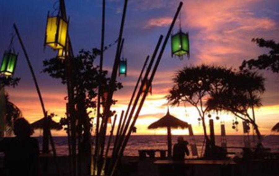 Coco Lanta Resort(可可兰达度假酒店)