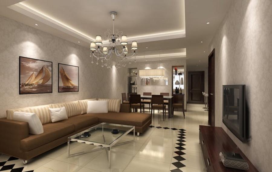 北京光耀公寓
