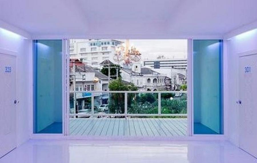 Sino Imperial Phuket (普吉岛希诺帝王酒店)