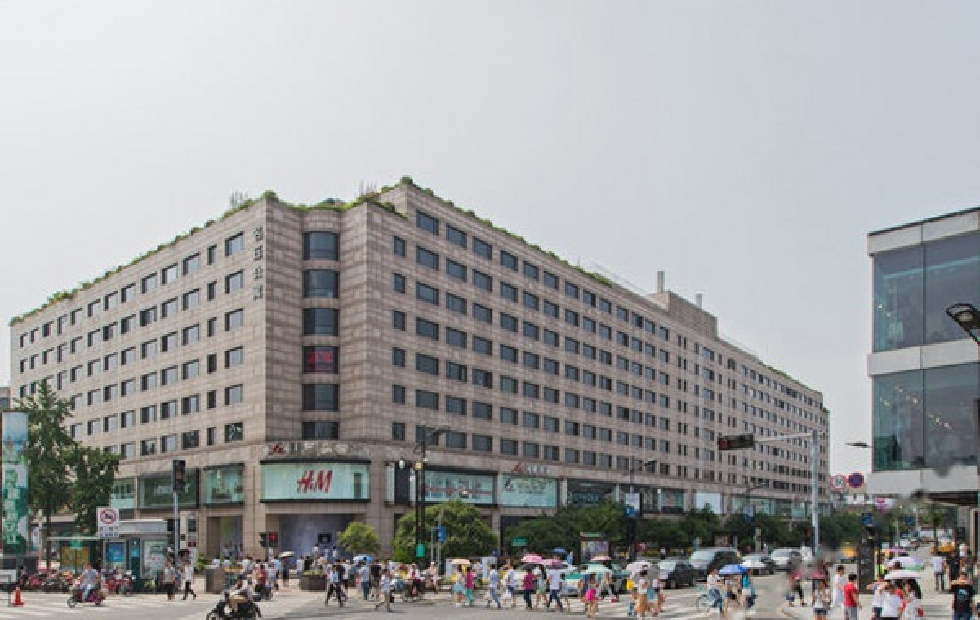 云宿(杭州杭州西湖音乐喷泉店)