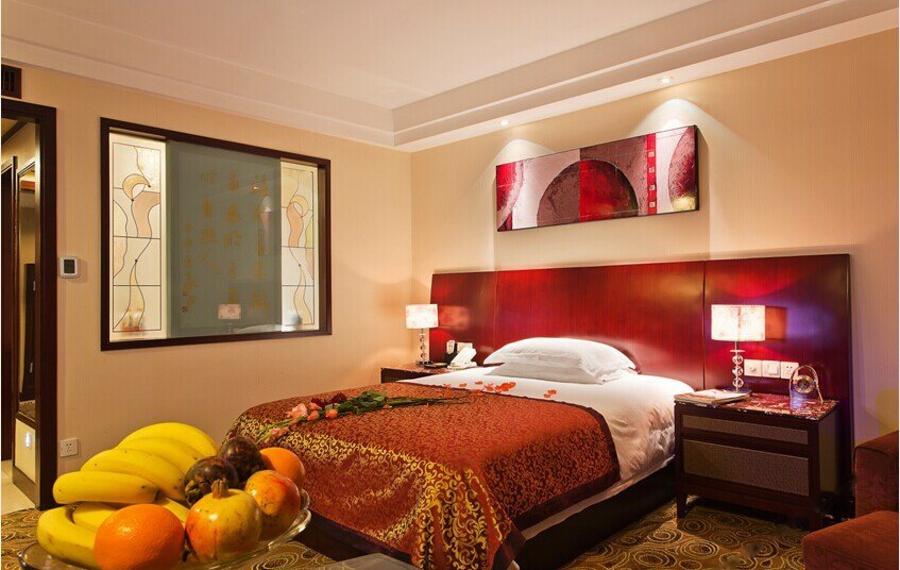 宁波新金星宾馆