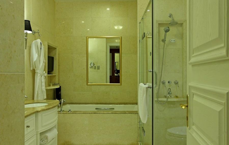 芜湖奥顿酒店