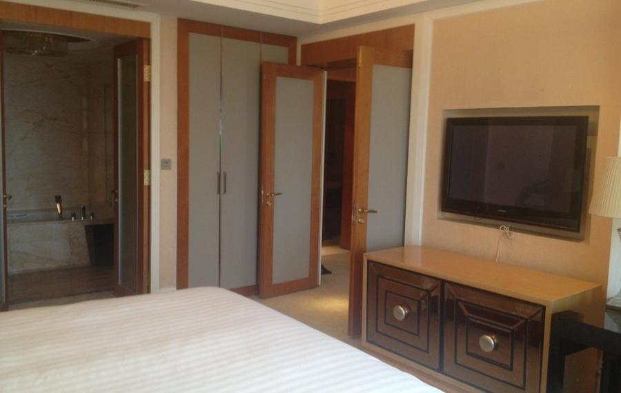 玉环观光国际酒店