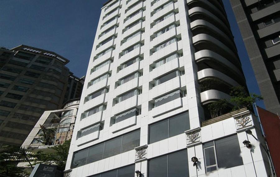 新北新店美丽春天大饭店(Beautiful Hotel)