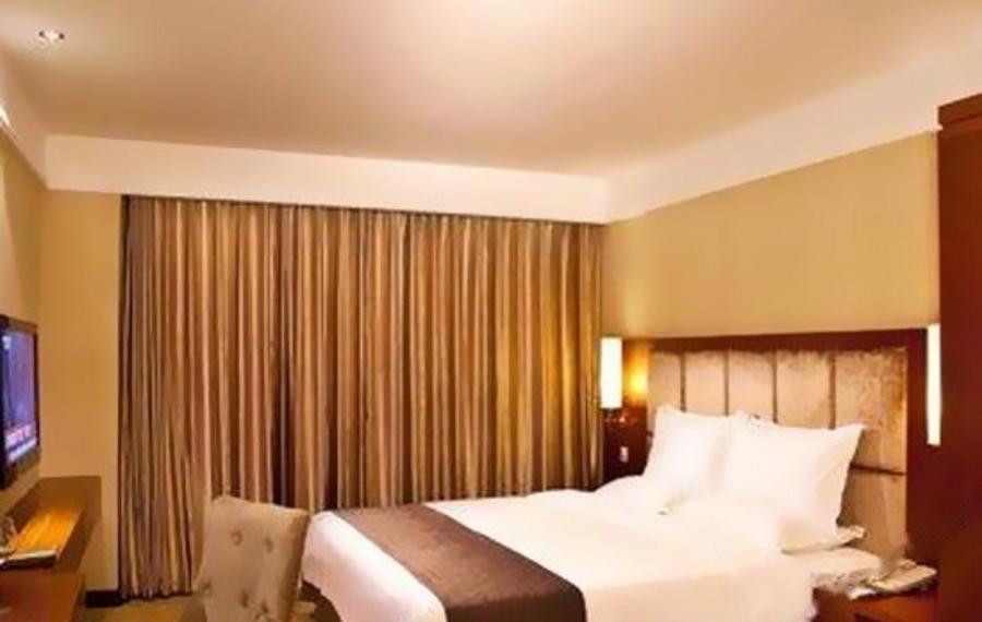 沈阳华人国际酒店