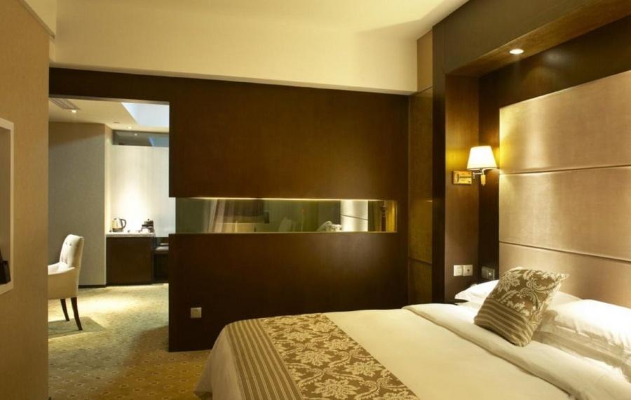 宁波浙海大酒店