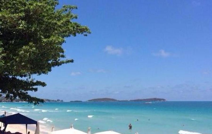 Samui Lagoon Bay Resort(Samui Lagoon Bay Resort)