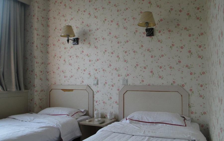 萨奇秋酒店                又名:杉长酒店