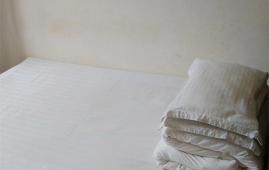 Sleep Sheep Phuket Hostel(普吉岛安枕旅馆)