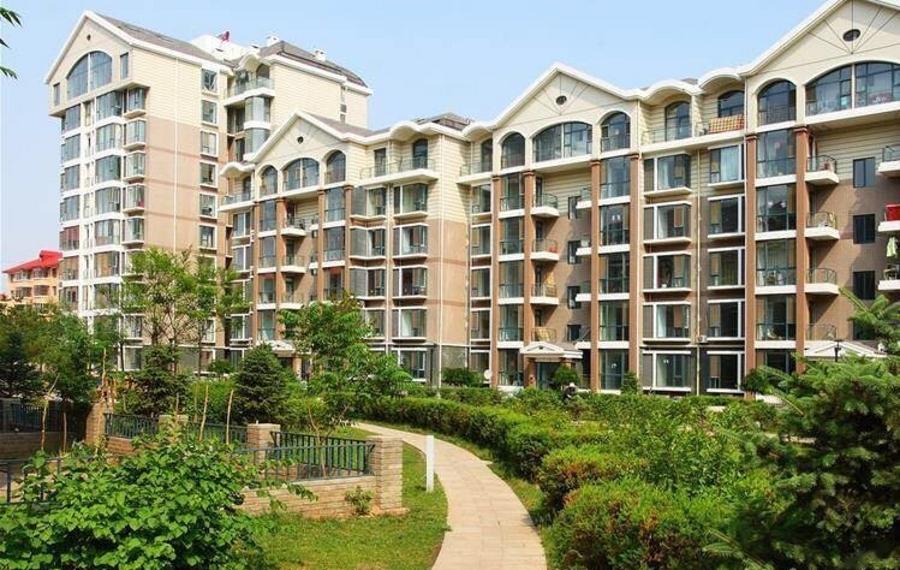 Lanta Pura Beach Resort(兰塔普拉海滩度假酒店)                又名:Lanta Pura Beach Resort(五星级精品酒店式公寓)
